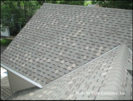 "Are you searching for ""roofing contractors near me?"" for replacing damaged roof shingles?"