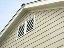 Vinyl siding contractors Minneapolis specializing in siding installation and siding repair.