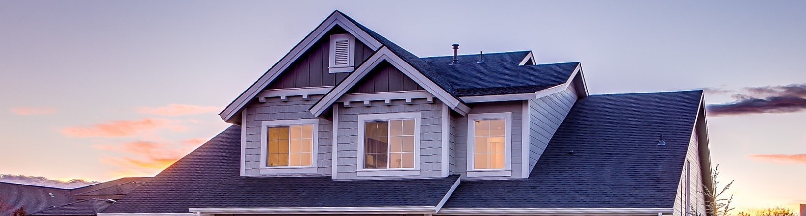 Johnson Exteriors for high quality roofing for your Minnesota home.